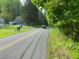 261 Hollow Rd - Photo 1