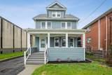 226 E Westfield Ave - Photo 1