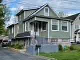 447 Highland Ave - Photo 1