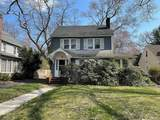 113 Willow Ave - Photo 1