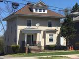 91 Sussex Ave - Photo 1