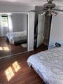 64 Canfield Ave - Photo 10