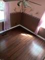 64 Canfield Ave - Photo 11