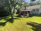 64 Canfield Ave - Photo 12