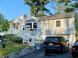 64 Canfield Ave - Photo 13