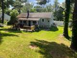 64 Canfield Ave - Photo 4