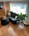 64 Canfield Ave - Photo 8