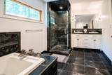 11 Undercliff Rd - Photo 11