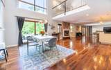 11 Undercliff Rd - Photo 12