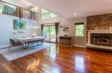 11 Undercliff Rd - Photo 13