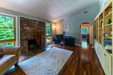 11 Undercliff Rd - Photo 7