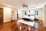 11 Undercliff Rd - Photo 8