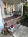 185 Orange Ave - Photo 1