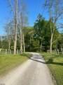 17 Silver Lake Rd - Photo 1