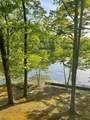 17 Silver Lake Rd - Photo 11