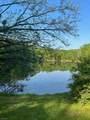 17 Silver Lake Rd - Photo 7
