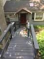 117 Hillside Rd - Photo 3