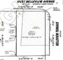 22 W Belleview Ave - Photo 1