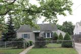 147 Miller Ave - Photo 1