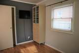 147 Miller Ave - Photo 11