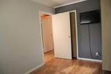 147 Miller Ave - Photo 12