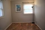 147 Miller Ave - Photo 13