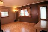 147 Miller Ave - Photo 14