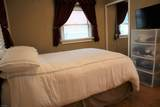 147 Miller Ave - Photo 9