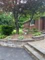 4 Maple Court - Photo 23