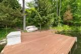 4 Maple Court - Photo 9
