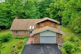 290 Brook Valley Rd - Photo 1