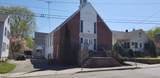 19 W Belleview Ave - Photo 1