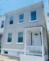 73 Paterson Ave - Photo 1