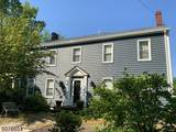 467 Foothill Rd - Photo 1