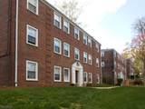 378 Claremont Ave - Photo 1