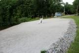 7 White Birch Rd - Photo 24