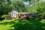 432 Indian Rd - Photo 1