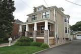 109 Willow Ave - Photo 1