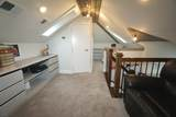 109 Willow Ave - Photo 17