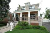 109 Willow Ave - Photo 2