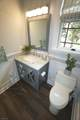 109 Willow Ave - Photo 21