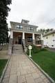 109 Willow Ave - Photo 3