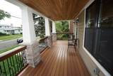 109 Willow Ave - Photo 4