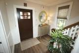 109 Willow Ave - Photo 5