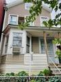 103 Bloomfield Ave - Photo 1