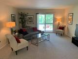 806 Eves Drive - Photo 1
