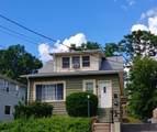 61 Hoover Ave - Photo 1