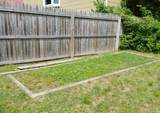 61 Hoover Ave - Photo 10