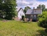 61 Hoover Ave - Photo 11
