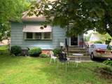 525 Lincoln Ave - Photo 1